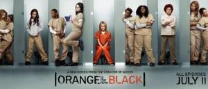 Orange-Is-The-New-Black-Title-e1374515447810