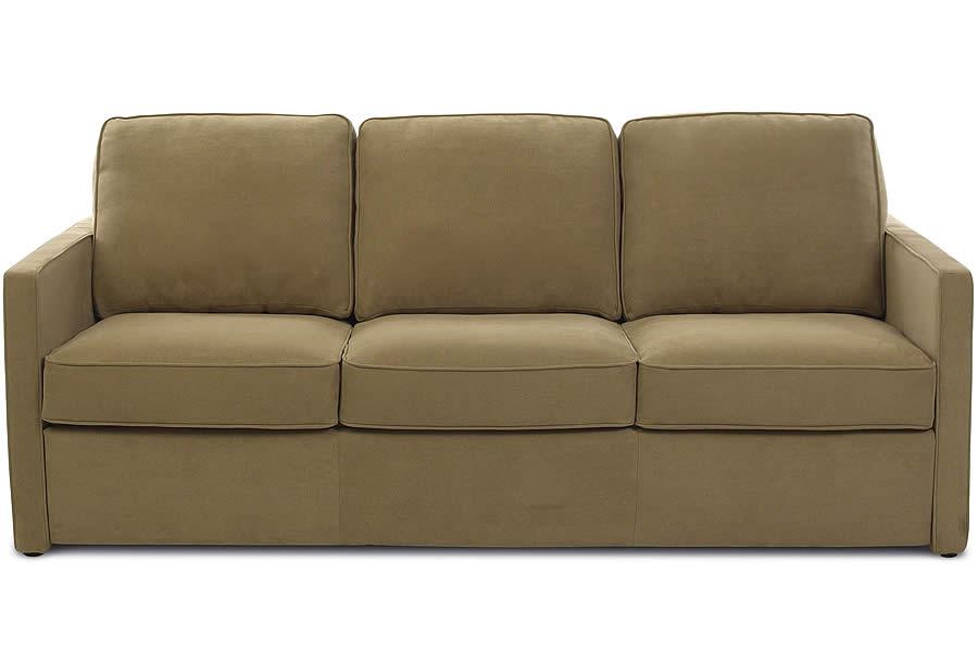 Kingsley Omnia Furniture