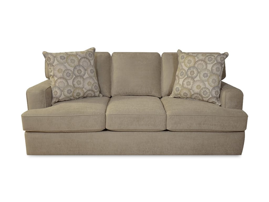 ROUSE BY ENGLAND Sofas Amp More