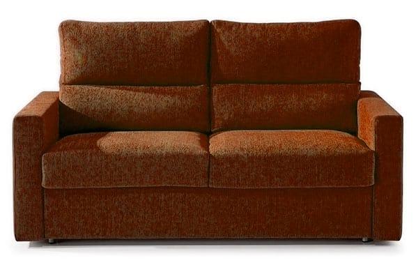 sofa-cama-tango-en-oferta