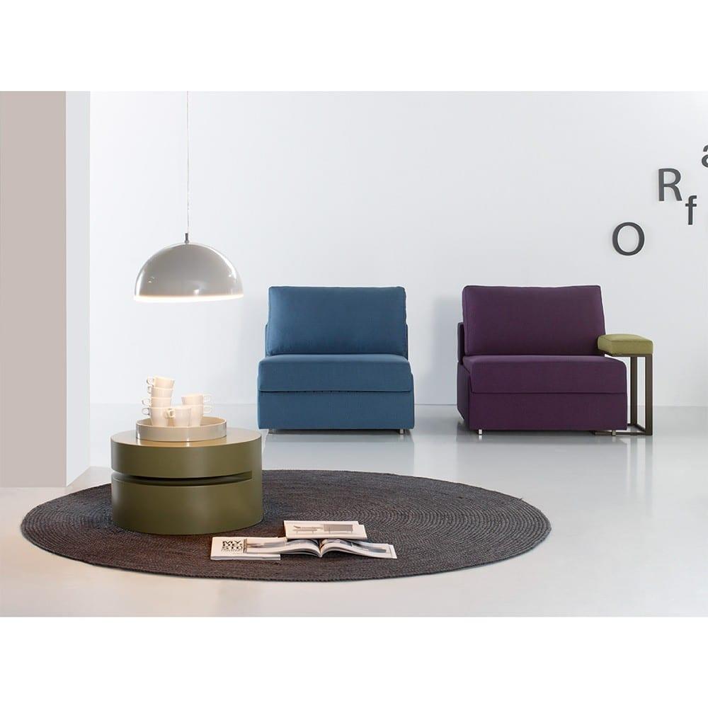 Precio de sofas good valencia sofs with precio de sofas - Sofas cama cruces precios ...