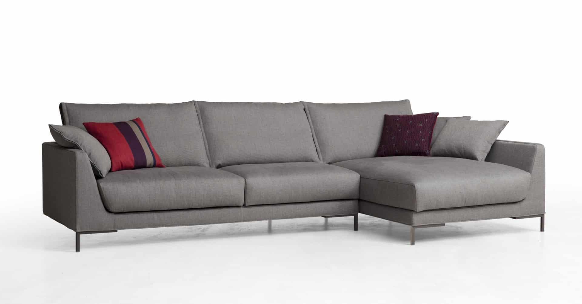 Tienda de sofas en valencia sofas outlet sofas cama for Sofas outlet valencia