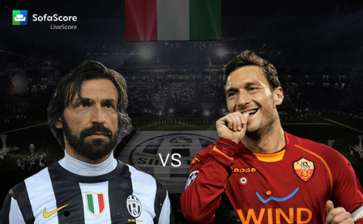 Serie A TIM 6th round: Juventus vs Roma match preview ...