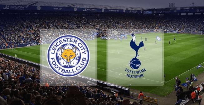 """Leicester City vs Tottenham Hotspur""的图片搜索结果"