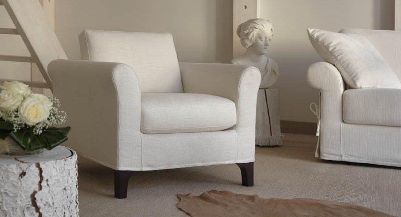 Sofa Chaise Longue 2 Plazas