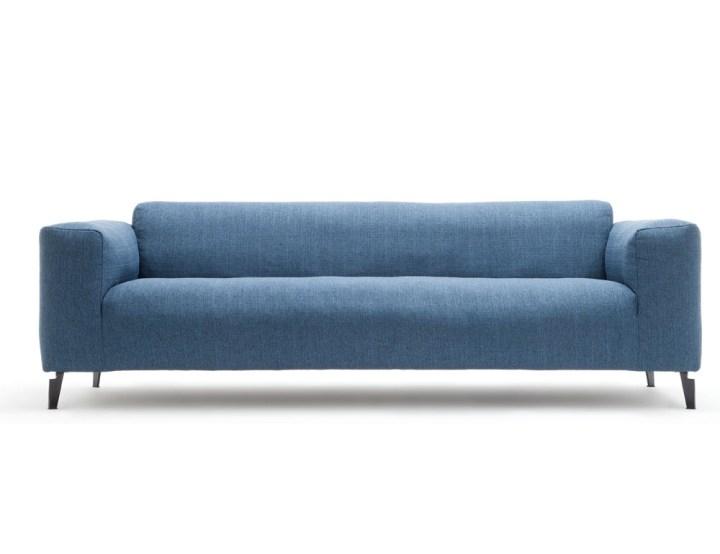 Freistil 186 Sofa Soruppe Sessel