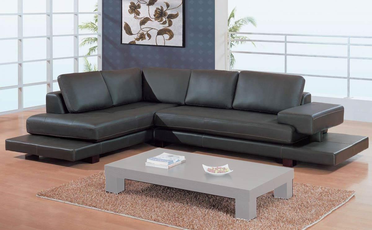 sofas shopping