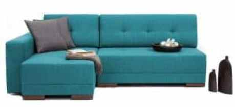 81YH7dljFuL._SL1500_-1-e1487380669832-300x137 Sofa Beds