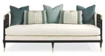 Lucio-78-Sofa-Cream-e1486753857537-300x160 Luxury Sofas