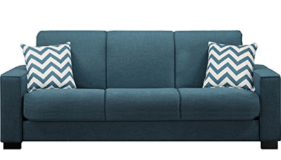 Screen-Shot-2017-02-18-at-1.24.26-AM-300x171 Sofa Beds