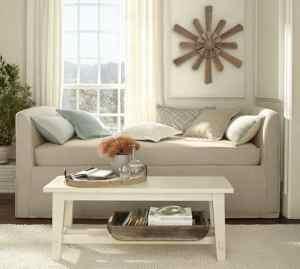 img-300x269 Sofa Beds