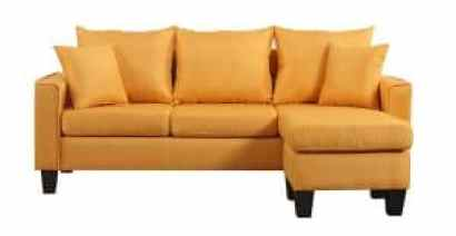 Screen-Shot-2017-03-02-at-9.04.32-PM-300x192 Sofas On A Budget 1-300x158 Sofas On A Budget 2-e1488725405461-300x157 Sofas On A Budget 3-e1488725436735-300x155 Sofas On A Budget