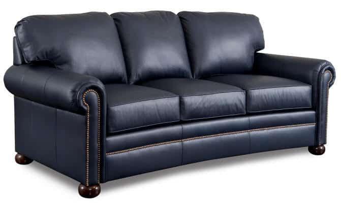 2 U2013 Baja Leather Furniture