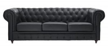 Divano-Roma-Furniture-e1489701015979-300x137 Sofa Brands
