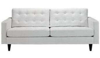 LexMod-e1489700926540-300x173 Sofa Brands