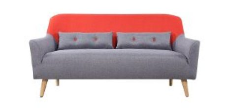 Mid-Century-Modern-Two-Tone-Linen-Fabric-Sofa-e1490304398436-300x144 Sofas On A Budget