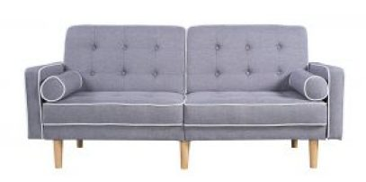 delightful-decoration-living-room-sofas-living-room-furniture-300x154 Sofas On A Budget Mid-Century-Modern-Two-Tone-Splitback-Tufted-Linen-Fabric-Futon-e1490304244108-300x149 Sofas On A Budget