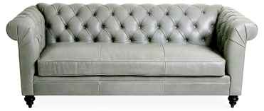 One-Kings-Lane-300x127 Sofa Brands