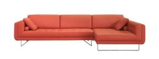 10-Dorianne-Sectional-Sofa-by-Limari-Home-e1491642553623-300x112 Italian Sofas
