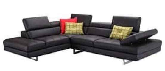 5-Left-Sectional-by-JM-Furniture-e1491642219958-300x130 Italian Sofas