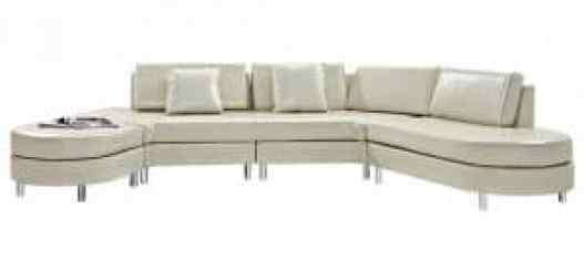 contemporary-italian-leather-furniture-modern-italian-furniture-leather-sofas-08eb88086f23fd3f-e1491673912783-300x143 Italian Sofas 8-Will-Sofa-by-Mod-Made-e1491642469196-300x144 Italian Sofas 9-Valencia-Sofa-Set-by-American-Eagle-Furniture-e1491642496487-300x151 Italian Sofas 10-Dorianne-Sectional-Sofa-by-Limari-Home-e1491642553623-300x112 Italian Sofas 1--e1491642005832-300x143 Italian Sofas 4-Versachi-II-Loveseat-by-ESF-300x158 Italian Sofas 2-Abbyson-Living-Foyer-300x153 Italian Sofas 3-Patrick-Loveseat-e1491642074663-300x135 Italian Sofas 6-Copenhagen-Sectional-by-Beliani-e1491642359527-300x134 Italian Sofas