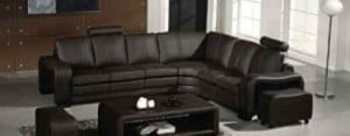 contemporary-italian-leather-furniture-modern-italian-furniture-leather-sofas-08eb88086f23fd3f-e1491673912783-300x143 Italian Sofas 8-Will-Sofa-by-Mod-Made-e1491642469196-300x144 Italian Sofas 9-Valencia-Sofa-Set-by-American-Eagle-Furniture-e1491642496487-300x151 Italian Sofas 10-Dorianne-Sectional-Sofa-by-Limari-Home-e1491642553623-300x112 Italian Sofas 1--e1491642005832-300x143 Italian Sofas 4-Versachi-II-Loveseat-by-ESF-300x158 Italian Sofas 2-Abbyson-Living-Foyer-300x153 Italian Sofas 3-Patrick-Loveseat-e1491642074663-300x135 Italian Sofas 6-Copenhagen-Sectional-by-Beliani-e1491642359527-300x134 Italian Sofas 5-Left-Sectional-by-JM-Furniture-e1491642219958-300x130 Italian Sofas 7-Sectional-Sofa-Set-by-VIG-furniture-e1491642410533-300x117 Italian Sofas