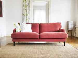English-Roll-Arm-or-Club-Sofa-300x223