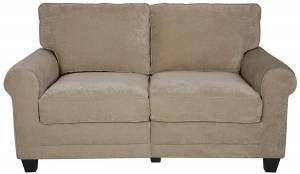 8-–-RTA-Copenhagen-Collection-Loveseat-by-Serta-Marzipan-300x174 Sofas On A Budget
