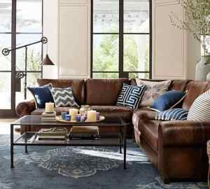best-leather-sofa-brands-2018-300x270 Sofa Brands