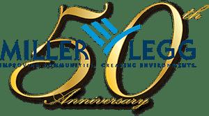50 ML Logo Final 1