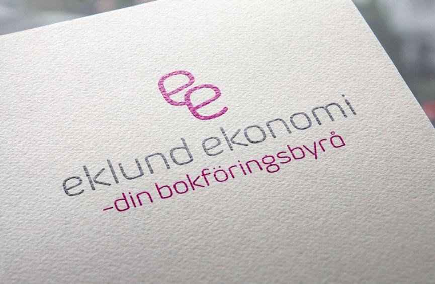 ee-logo-2