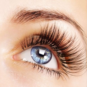 fabulous-eye-lashes-sofia-howick