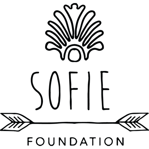 The SOFIE Foundation
