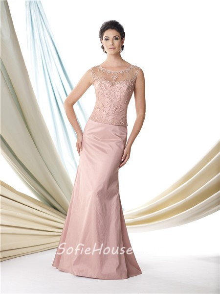 Image Result For Bridesmaid Jewelry Coral