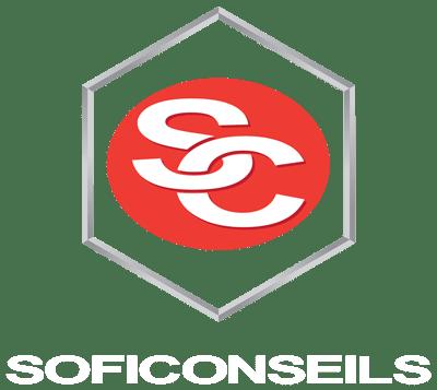soficonseils