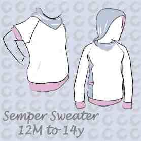 Semper-Sweater-EN-01