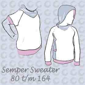 Semper-Sweater-NL-01