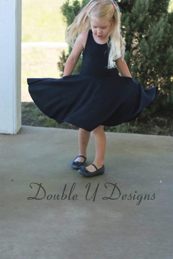 Solis dress sewn by jennifer 2