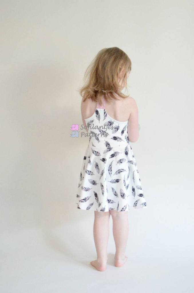 white feathers-solis dress 4