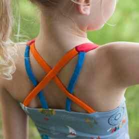 Litore straps