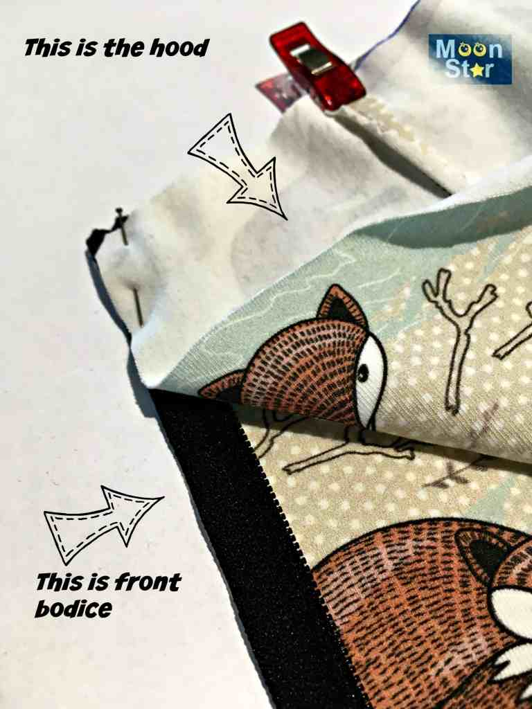 zipper-step-4