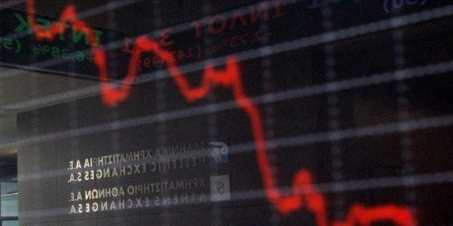 Τραπεζικό «σοκ» και εναλλακτικές στο Χρηματιστήριο