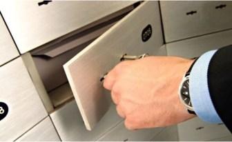 Attica Bank: Τρια κλειδιά τ' αλλάζουν όλα