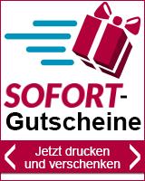 SOFORT-Gutscheine De Moliner Fotografie