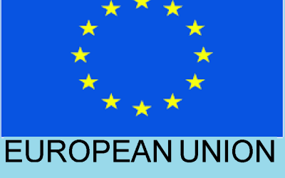 European Commission approves Epclusa for all HCV genotypes