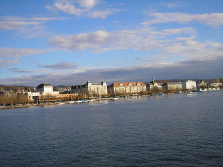 Rheinfall27