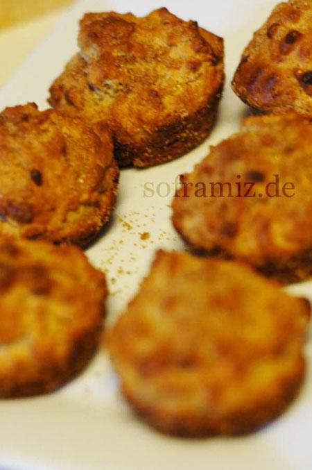 muesli_muffin1