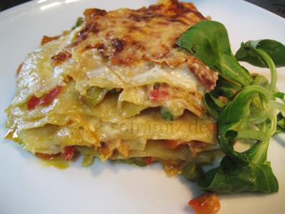 gemuese_lasagne