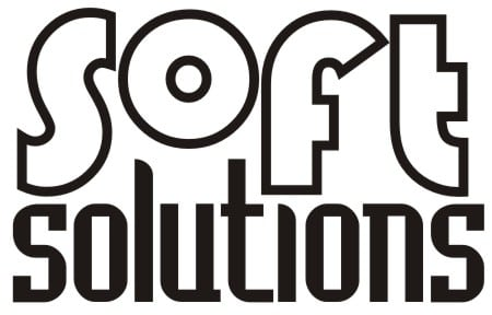 Find what you need with Soft Solutions procurement services