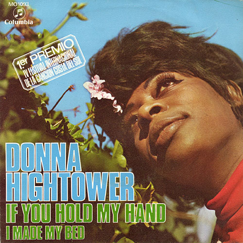 https://i2.wp.com/www.soft-tempo.com/records/images/jackets/sub/DONNA%20HIGHTOWER%20If%20You%20Hold%20My%20Hand%20AL.jpg